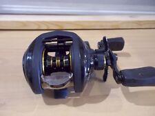 Abu Garcia Pro Max 3 right hand baitcast reel