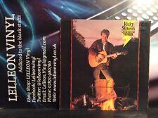 Ricky Skaggs Kentucky Thunder LP Album Vinyl 465144 Country & Western 80's