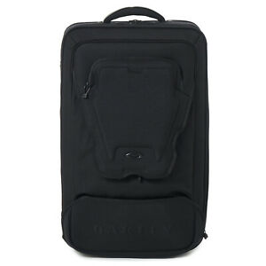 Oakley Icon Medium Trolley Rolling Bag