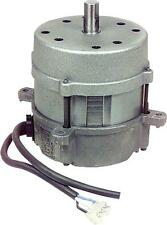 Brennermotor RIELLO RG 1 RK RG 2 D BG 1-3 BS1/2 D BGK R Motor Gulliver Blue
