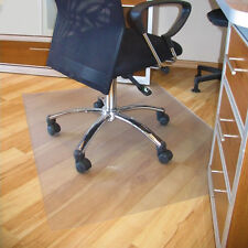 durable pvc home office chair. 1200x900 carpet home office chair desk floors protector mat pvc frosted nonslip durable pvc home office chair
