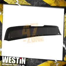 For 1993-2003 Ford Ranger Cab Guard
