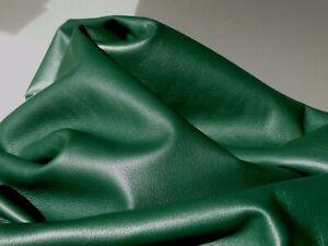 Superweiche Ziegenhaut Nappa Ziegennappa Ziegenleder Leder 0,5-0,6mm TOP