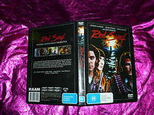 RED SURF : (DVD, M)