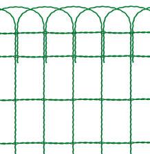 Altri articoli per recinzioni da giardino