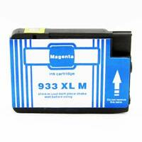 Ink Cartridge HP932XL upgraded edition For HP Officejet 6100 6600 6700 GIX85A
