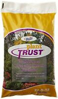 Pro Trust Products Plant 15.6-Number 21-5-12 Tree and Shrub Prof Fertilizer