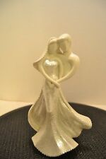 Wedding Cake Keepsake by B&G