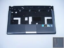 "MSI A4000 MS-1451 Palmrest Top Case with Touchpad E2P-452CXXX GRADE ""B"""