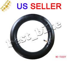 10'' Inner Tube 2.50/2.75 x 10 Tire KTM50 Sx Pro Jr Sr Lc Dirt Pit Bike Rocket