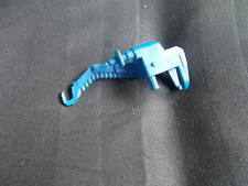 The Real Ghostbusters Vintage Figure Accessory Weapon Ghost Catcher E