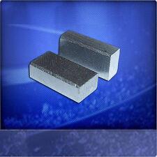 charbon balais pour Bosch pfz550e pex12ae Nº 1042 pex15ae 1436 pst52a pst53a