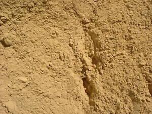5 kg Lehmpulver , Naturlehm , Lehm für Sandmischung