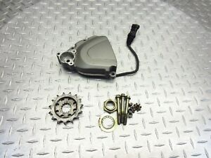 MV Agusta 1090 RR Brutale 13-16 DID Extreme Chain And Sprocket Kit