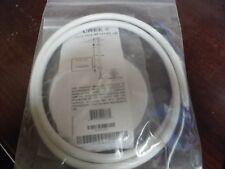 Cree Lighting Ac5-18/5-48-Q14B-Jb Adjustable Cable Canopy Kit