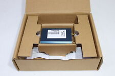 New Sierra Wireless AirLink Raven XE H2295E-08D-W Without Power Supply