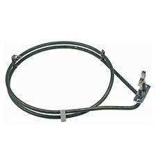 Calefacción de horno resistencia ventilador original Bosch 499004 Balay