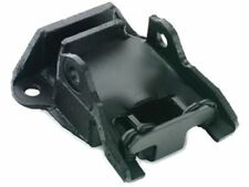 For 1958-1968, 1970-1972 Chevrolet Biscayne Engine Mount Lakewood 43762JF 1959