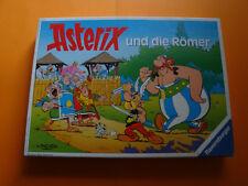 Asterix und die Römer (1)