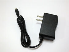 1A AC/DC Wall Charger Power Adapter For Kurio 7s Kids Family Tablet C13000 96125