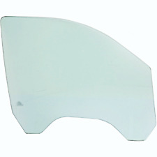 Fits 07-11 Avalanche Tahoe Yukon Suburban Right Pass Front Door Window Glass