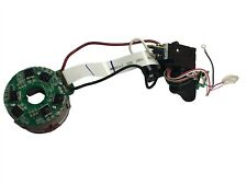 Milwaukee 14-20-0255 Electronics Assembly - IN STOCK