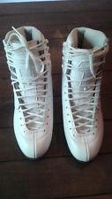 Sp Teri Kt-2 Skate Boots - Size 7 Aaa/Aaaa
