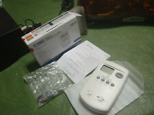 Emerson White Rodgers 1E78-151 Digital Program. Heat/Cool & Heat Pump Thermostat