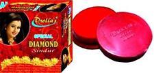 Pure Organic Red Sindoor Kumkum Powder Religious Drolia Brand BUY 2 GET 1 FREE