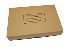 Ithaca 1911 Military Box - M1911A1 USGI Style Shipping Box
