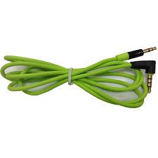 Ersatz 3,5 mm Audio- AUX- Kabel mit Lead für Beats Studio SOLO PRO sehr modern