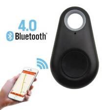 Smart Mini Bluetooth GPS Tracker Pet Car Child Wireless Anti Lost Sensor Tracers