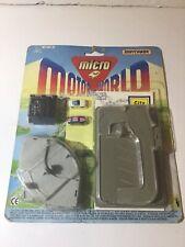 Matchbox Micro Motor World Set WD 196 Still Sealed