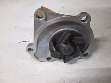 MAZDA 323 1.1 + ESTATE 1.6 1981-86 WATER PUMP NEW QCP2051 FWP1221
