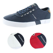 f95e9c65f Tommy Hilfiger Fashion Sneakers for Men for sale