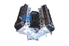 Lincoln Navigator 32 Valve 5.4L V8 DOHC 2000-2007 Remanufactured Engine