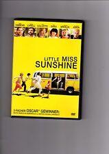 Little Miss Sunshine / (Steve Carell) DVD #14765