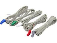 Câbles audio et adaptateurs Sony