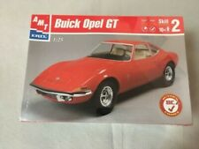 Buick Opel Gt - Factory Sealed