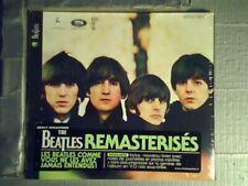 """""""Beatles For Sale (Enregistrement original remasterisé) [CD] The Beatles; Roy"""""""