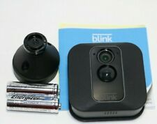 Blink XT2 Indoor/Outdoor Home Security Camera Add on - No Sync Mod - Ships Now