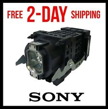 Sony XL-2400 Replacement Bulb Lamp KDF-E50A10 HD TV Bulb 3 LCD Rear Projection