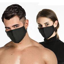 2pcs N95 Anti-haze Dust Masks +20pcs Activated Carbon Filter PM2.5 Protection