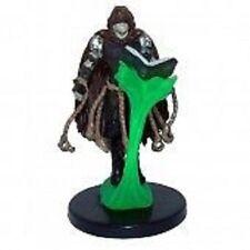 Pathfinder Battles miniatures 1x x1 Cruel Conjurer Dungeons Deep NM