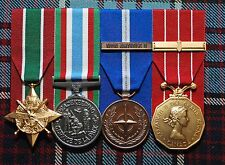 """COURT MOUNTING OF YOUR MEDAL PURCHASES BY """"READY MEDALS"""" QUICK TURN AROUND"""