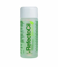 REFECTOCIL SENSITIVE Farbflecken Eliminador Pintura para pestañas 100ml € 9,35 /