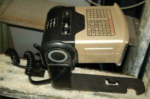 Vintage no name Flash Auto 80's Flashgun / Speedlight Vintage!!!!