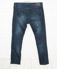 Tommy Hilfiger Men's Jeans Size W38 - L34 Ronnie