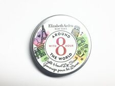 ELIZABETH ARDEN EIGHT 8 HOUR CREAM LIP SCRUB 13ml, New UK Version, Free UK P&P.