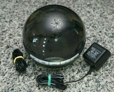 Olympia Ol3000.2 InfoGlobe Digital Caller Id Lighted Globe Display Tested Fr/Shp